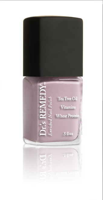 Dr.'s Remedy PRECIOUS Pink