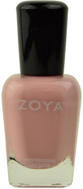 Zoya Joss