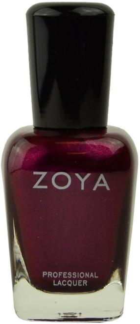 Zoya Etta