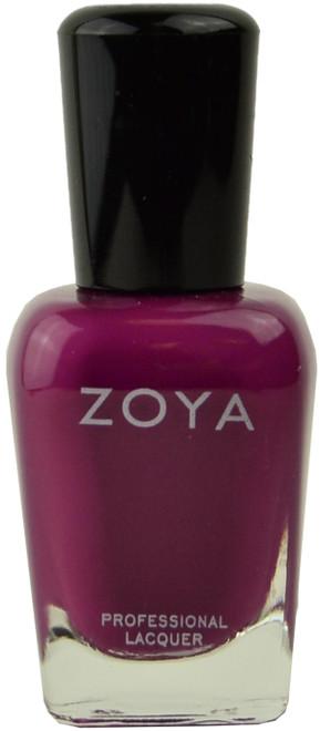 Zoya Ripley