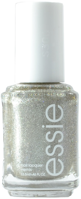 Essie Rock Your World (Holographic)