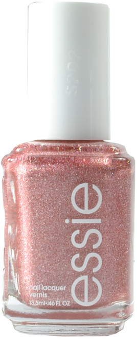 Essie Gorge-ous Geodes (Holographic)