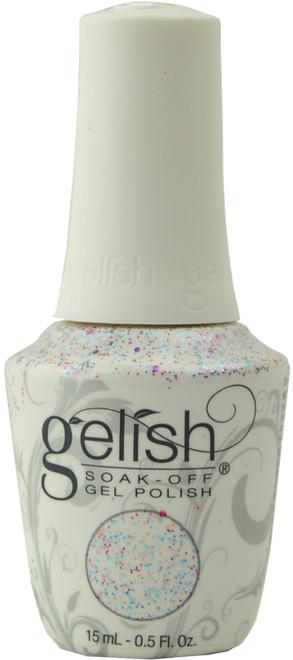 Gelish Bedazzle Me (UV / LED Polish)
