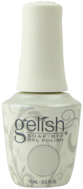 Gelish Some Girls Prefer Pearls (UV / LED Polish)