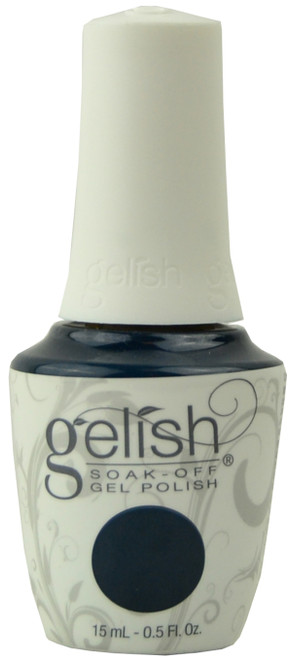 Gelish Flirty & Fabulous (UV / LED Polish)
