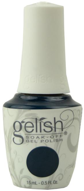Gelish Flirty & Fabulous (UV / LED Polish)