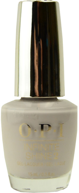 OPI Infinite Shine Made Your Look (Week Long Wear)