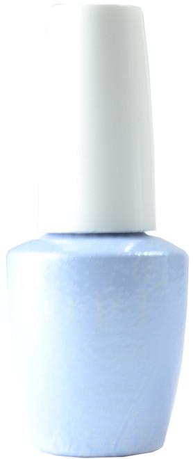 OPI Gelcolor Let Love Sparkle (UV / LED Polish)