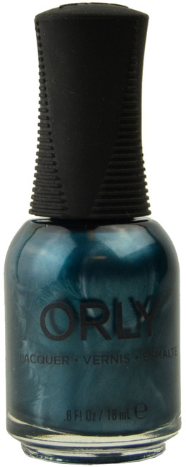 Orly Air of Mystique