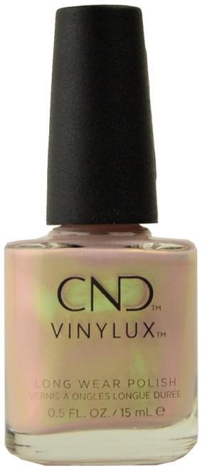 Cnd Vinylux Lovely Quartz (Week Long Wear)