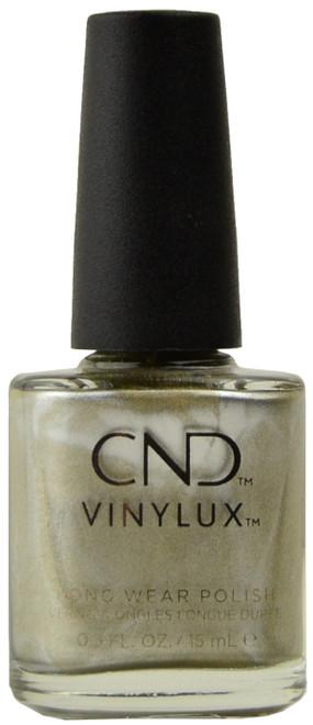 Cnd Vinylux Divine Diamond (Week Long Wear)