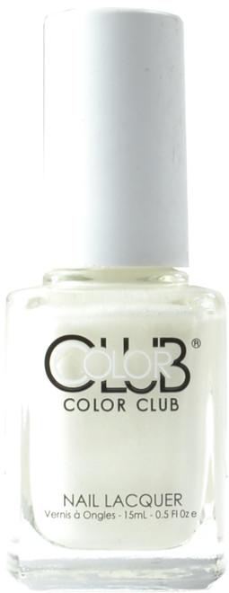 Color Club Lovey-Dovey (Matte)