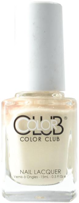 Color Club No Ordinary Love