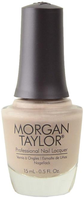 Morgan Taylor Tell Her She's Stellar