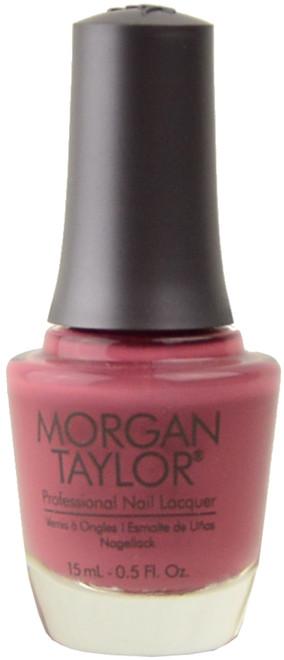 Morgan Taylor From Dusk Til Dawn