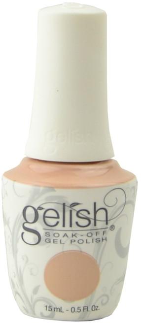 Gelish Tell Her She's Stellar (UV / LED Polish)