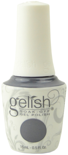 Gelish Let There Be Moonlight (UV / LED Polish)