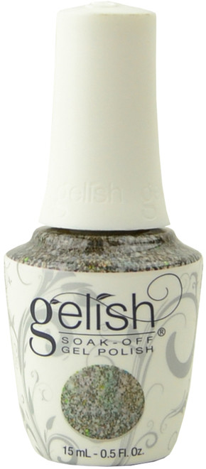 Gelish Sprinkle of Twinkle (UV / LED Polish)