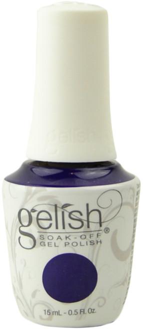 Gelish A Starry Sight (UV / LED Polish)