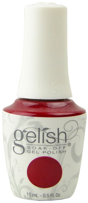 Gelish See You in My Dreams (UV / LED Polish)