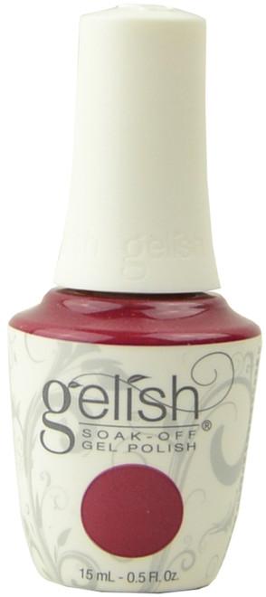 Gelish From Dusk Til Dawn (UV / LED Polish)