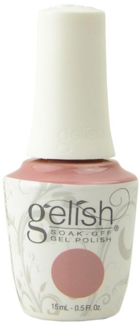 Gelish Dancing & Romancing (UV / LED Polish)