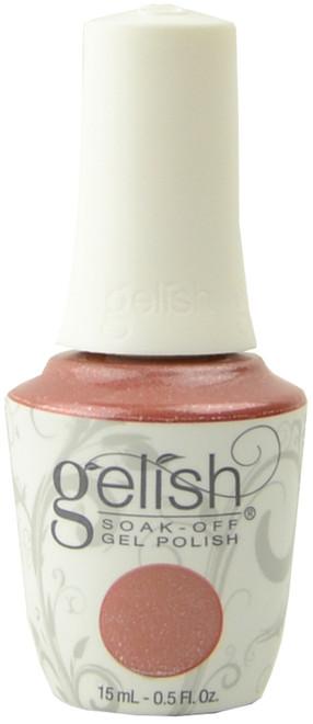 Gelish Copper Dream (UV / LED Polish)