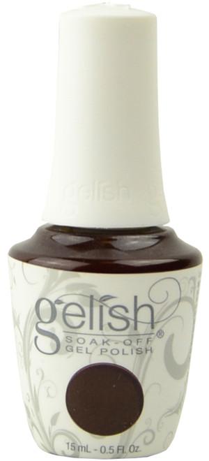 Gelish Shooting Star (UV / LED Polish)