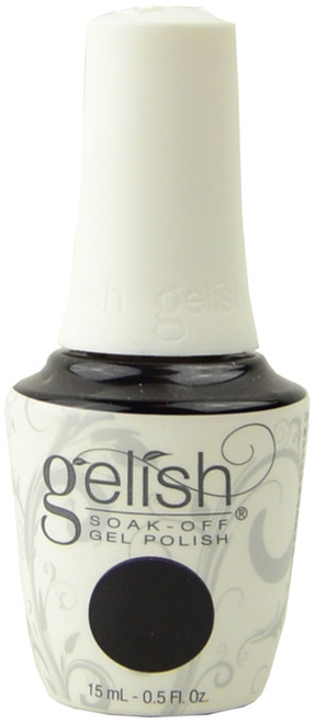 Gelish A Kiss in the Dark (UV / LED Polish)