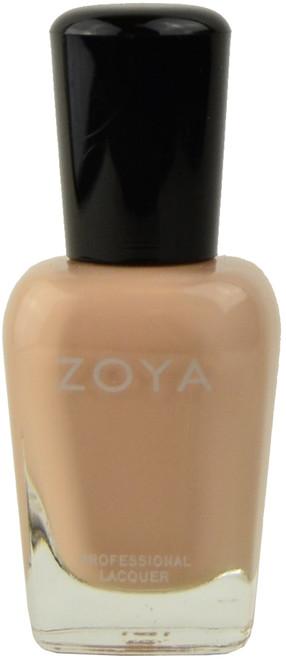 Zoya Enza