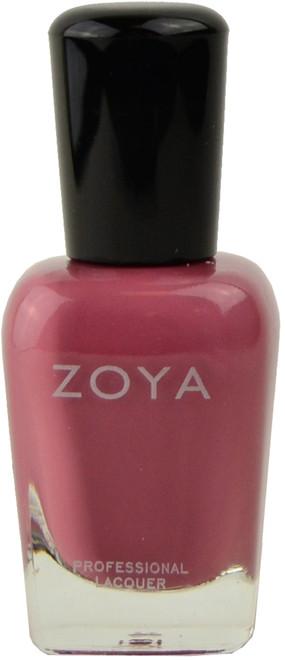 Zoya Mai