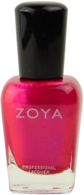 Zoya Rosa