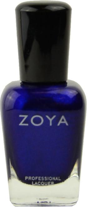 Zoya Jen