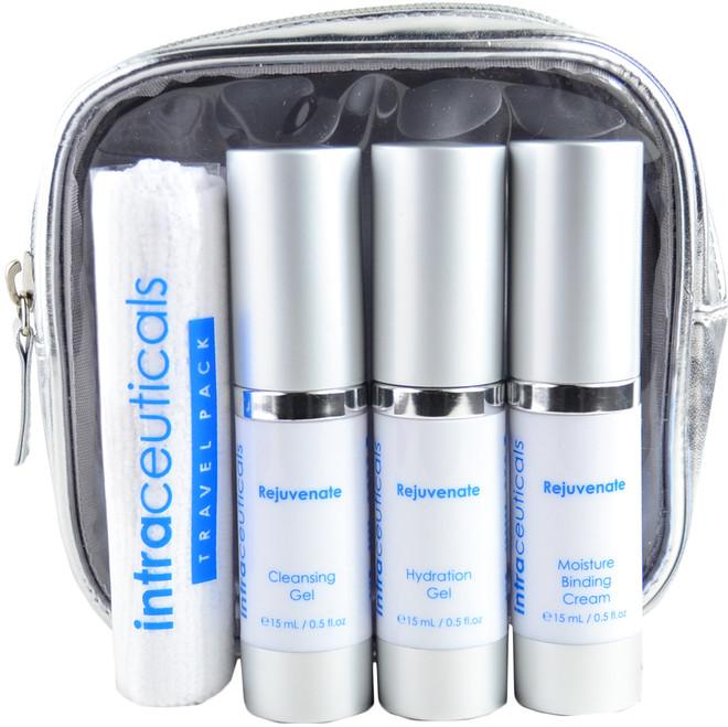 Intraceuticals Rejuvenate Trial/Travel Pack (15 mL)
