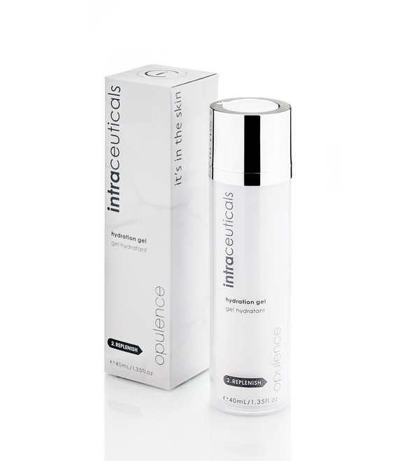 Intraceuticals Opulence Hydration Gel (40 mL)