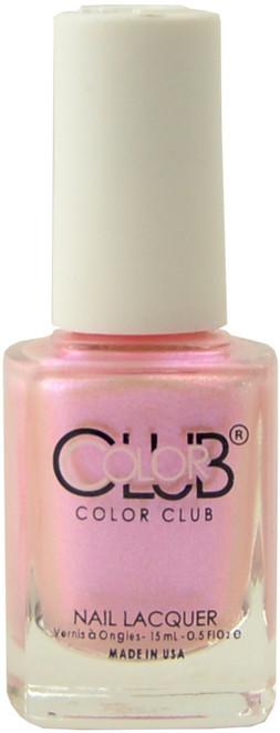 Color Club Kind + Aligned