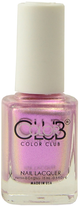 Color Club Glow Away