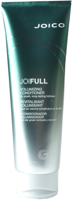 Joico Joifull Volumizing Conditioner (8.5 fl. oz. / 250 mL)
