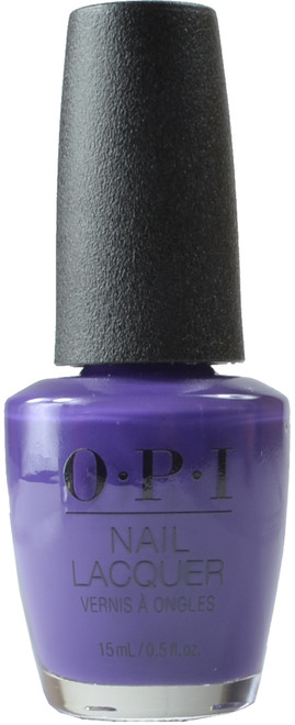 OPI Mariachi Makes My Day