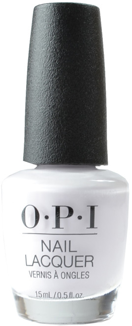OPI Hue Is the Artist?
