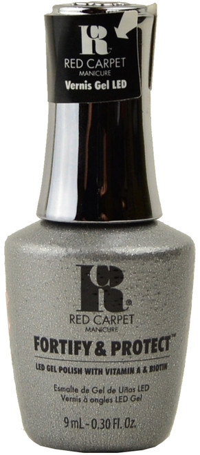 Red Carpet Manicure Love to Be Luxe (UV / LED Polish)