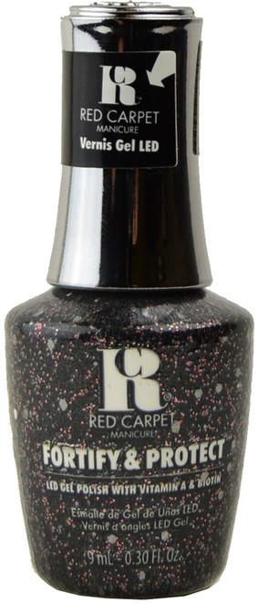 Red Carpet Manicure Gal Pal Gateway (UV / LED Polish)
