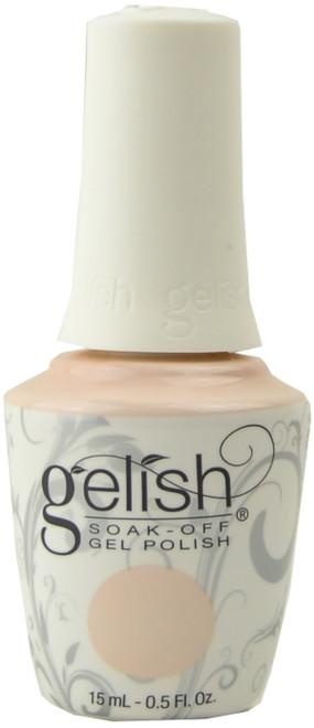 Gelish Barely Buff (UV / LED Polish)