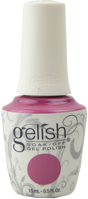 Gelish Going Vogue (UV / LED Polish)