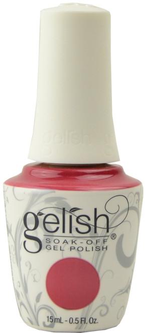 Gelish It's Your Mauve (UV / LED Polish)
