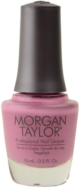 Morgan Taylor Going Vogue