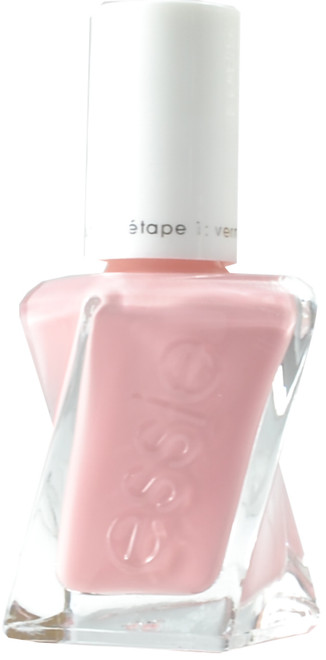Essie Gel Couture Polished & Poised