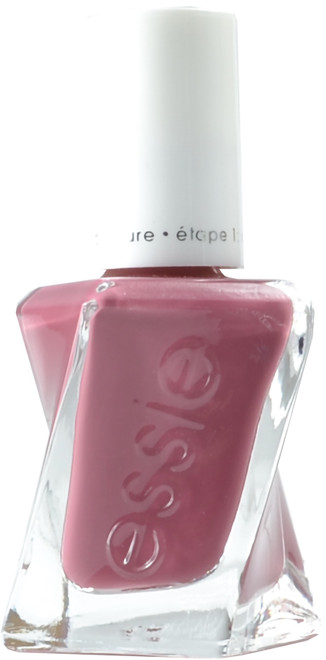 Essie Gel Couture Not What It Seams