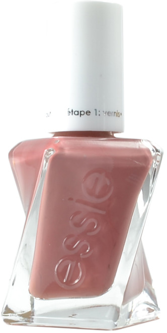 Essie Gel Couture Walk the Hemline