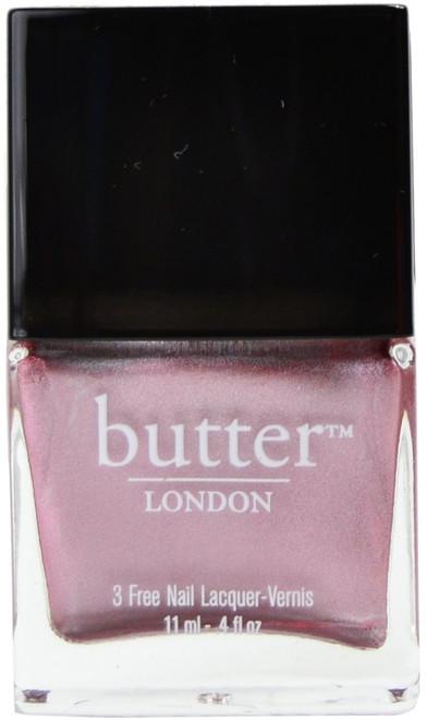 Butter London Fairy Lights nail polish